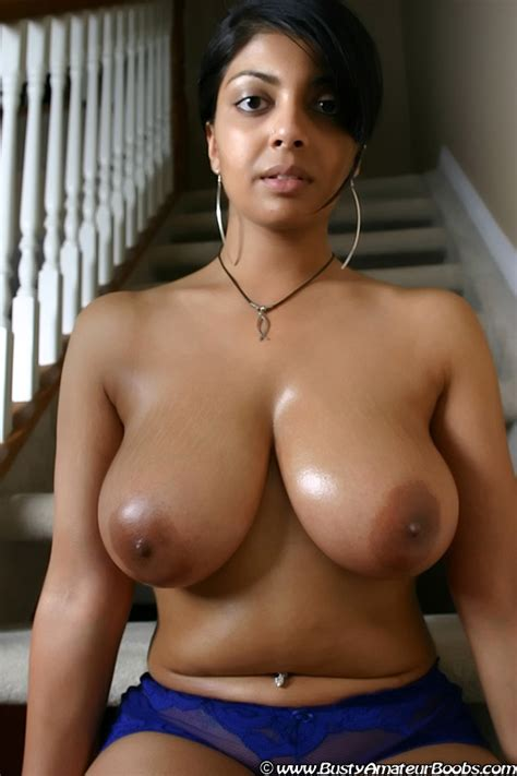 titsintops.com - tits in tops, big boobs busting out of ...