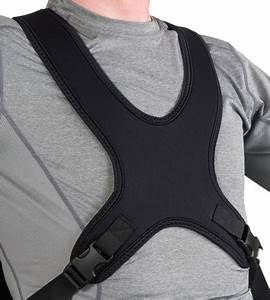 JAY Anterior Trunk Supports BUY NOW - FREE Shipping