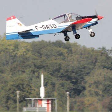 avion de voltige bapt 234 me en avion de voltige vol et bapt 234 me de l air en avion voltige en