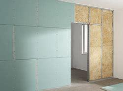 Wand Mit Gipskarton Verkleiden by Wand Verkleiden Mit Holz Schau Unter Die Haube