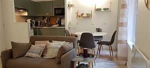 Appart Hotel Lille : appart hotel appart h tel lille penelope in meta ville ~ Nature-et-papiers.com Idées de Décoration