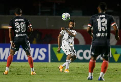 Internacional x Botafogo: prováveis times, desfalques ...