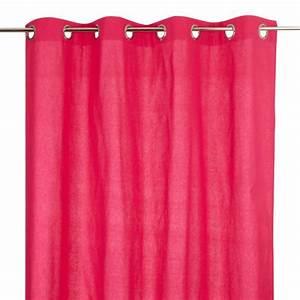 Oeillet Pour Rideau : oeillet pour rideau oeillet pour rideau oeillets clipsables pour rideaux 28 images oeillet ~ Teatrodelosmanantiales.com Idées de Décoration