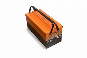 Caisse A Outils Metal : boite a outils 85 pieces caisse outils en m tal 85 pi ces vavabid participez aux ~ Dode.kayakingforconservation.com Idées de Décoration