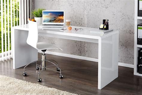 modern home office armoire modern desk armoire corner computer desks ikea furniture office corner desks bureau design fatio design