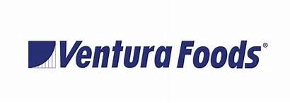 Ventura Foods Background