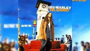 Educated Fools - Damian Marley - YouTube