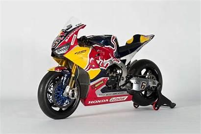 Honda Bull Superbike Cbr1000rr Team Sp2 Cbr