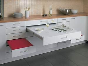 Küchenmöbel Für Kleine Küchen : k chengestaltung kleine k che neuesten design kollektionen f r die familien ~ Bigdaddyawards.com Haus und Dekorationen