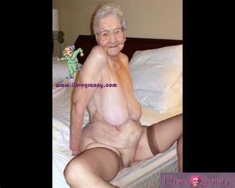 Ilovegranny Chubby Grandma Picture Previews Video Porn D1