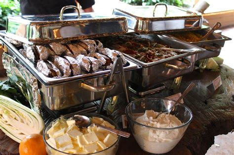 potato bar baked potato bar wedding www pixshark com images galleries with a bite