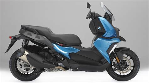 Yamaha Xmax Backgrounds by 2018 Bmw C 400 X Scooter For Maximum
