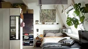 Aménagement Petit Appartement : am nagement petit appartement 30m2 bricolage maison et ~ Nature-et-papiers.com Idées de Décoration