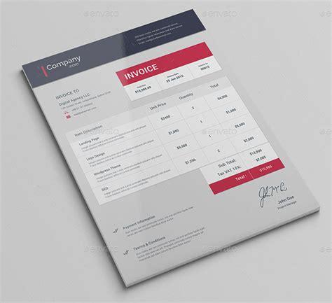 invoice templates  create   invoice