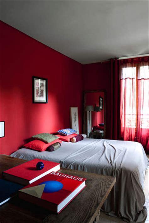 chambre sauthon colors ophrey com deco chambre noir gris prélèvement d