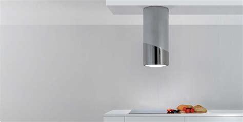 hotte aspirante ilot central design dootdadoo id 233 es de conception sont int 233 ressants 224