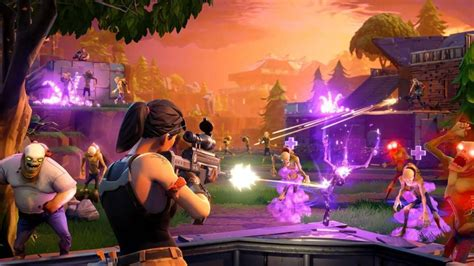 fortnite save early access update screen