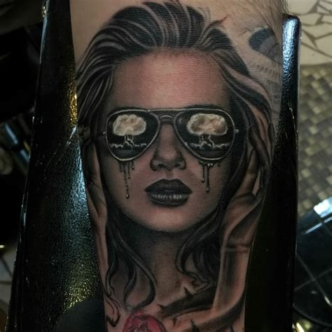 Timothy Boor Tattoo- Find the best tattoo artists ...