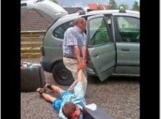 Witzige Bilder Lachen garantiert !!!!!! YouTube