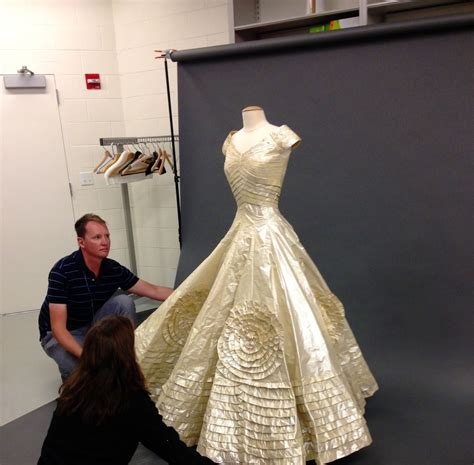 Wedding Dress Jacqueline Kennedy Wedding Dress