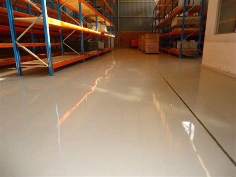 Epoxy Coating, Epoxy Floor Coating, Epoxy Coatings