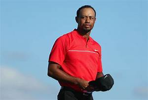 Tiger Woods39 Schedule Of Golf Tournaments In 2017