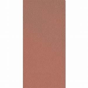 5 11 In Cm : spaltklinker rotbunt 24 x 11 5 cm braun unglasiert ~ Dailycaller-alerts.com Idées de Décoration
