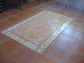 floor and decor tile decoration floor tile design patterns of new inspiration for new modern house luxury interior