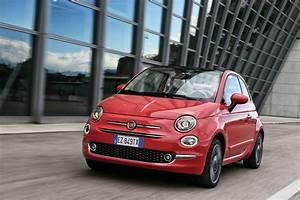Fiat 500 Sport Prix : prix fiat 500c les tarifs de la nouvelle fiat 500 cabriolet l 39 argus ~ Accommodationitalianriviera.info Avis de Voitures