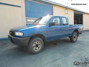Off Pickup Truck Vehicles With Pictures  Page