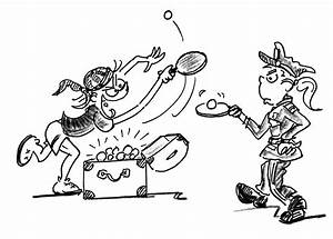 Match Die Bilder : r ckschlagspiele mit kindern tischtennis schatztruhe ~ Watch28wear.com Haus und Dekorationen