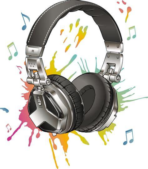 destockage de cuisine stickers casque audio notes multicolore des prix 50 moins cher qu 39 en magasin