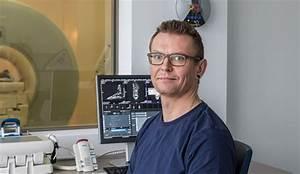 Radiologie Leipzig Schönefeld : medizinisch technische radiologieassistenten radiologie im markkleeberg center ~ Frokenaadalensverden.com Haus und Dekorationen