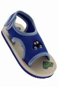 Chaussure De Plage Decathlon : sandales chaussures plage bebe ~ Melissatoandfro.com Idées de Décoration