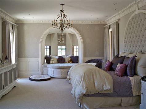 romantic bedroom interior design ideas  inspiration