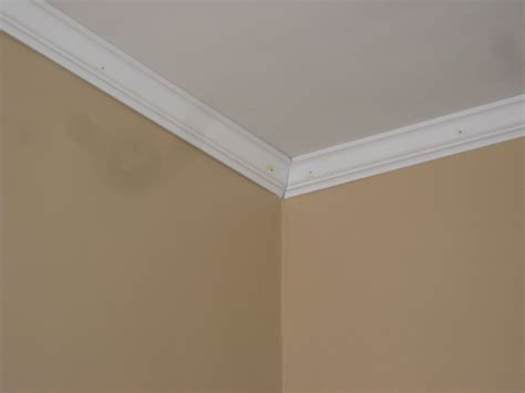 creative crown molding ideas house crown molding ideas home interior exle of loversiq