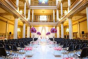 30 best indy area venues images on pinterest wedding for Affordable wedding photographers indianapolis