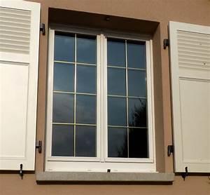 Changer Les Fenetres : les m dias de vitrail pour porte d 39 int rieur funnyglass ~ Premium-room.com Idées de Décoration