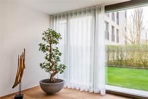 Vorhänge Auf Schienen : vorh nge auf mass massvorhang online bestellen ~ Markanthonyermac.com Haus und Dekorationen