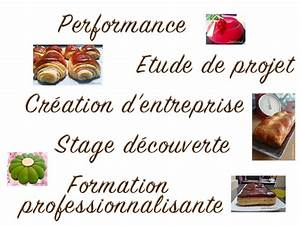Formation Professionnelle Adulte Patisserie