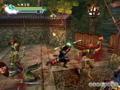 siege h m onimusha 3 siege pc torrent