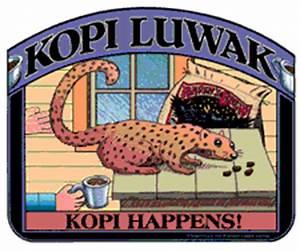 Kopi Luwak Zubereitung : kopi luwak jamaica blue mountain gourmet kaffee ~ Eleganceandgraceweddings.com Haus und Dekorationen