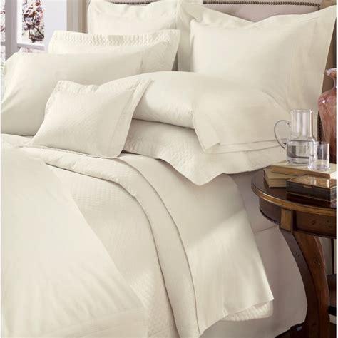 sferra sheets sale bedroom beautiful comforter for your bedroom by sferra