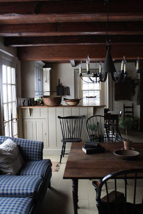 house  amazingly austere american farmhouse