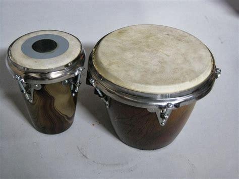 47 alat musik tradisional indonesia beserta asal dan penjelasannya. Alat Musik Kalimantan Timur   Hisyam's Blog