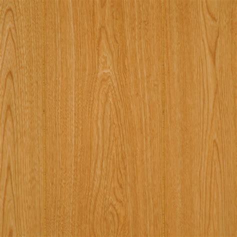 wood paneling empire oak random plank panels