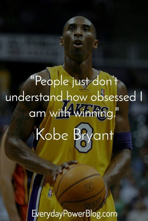 Bryant Quotes 20 Bryant Quotes On Being Successful