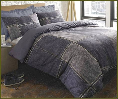 denim duvet cover denim duvet cover king sweetgalas