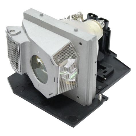 dell 5100mp projector l osram 30168 hybbb50172 projector bulb for dell 5100mp