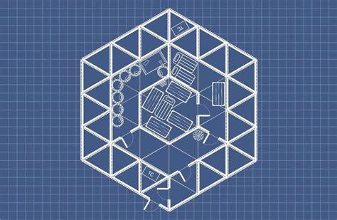 Reume Exles by Rust Guide Zum Basebuilding Honeycomb Basis Erkl 228 Rt